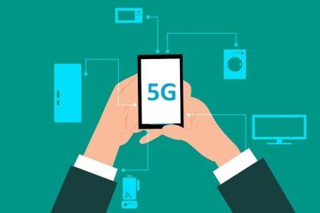 5月27日(水)ニュース 5G、2024年末に6000万回線超に–IDC予測