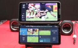 5/20(水)Vlog用カメラとしても魅力的なドローン「PowerEgg X」レビュー