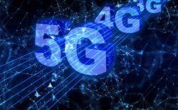 5/19(火)ニュース KDDIら、ライブ配信環境を提供 5Gで困窮アーティスト支援