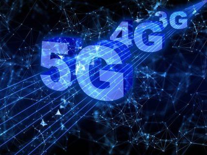 5GネットワークとMRで劇的変化 スポーツ観戦・再創造への道